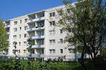 Friedenshof_Hanns-Rothbarth-Str16-17