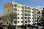 Friedenshof_Johannes-R-Becher-Str11-15