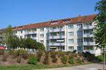 Wendorf_John-Schehr-Str12-20