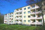Wismar-West_Ziolkowskistr8-11