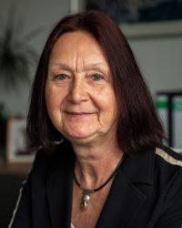 Regina Suckow