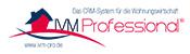 IVM Pro CRM-System für die Wohnungswirtschaft